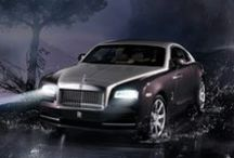 Luxury Cars  / A group board for everything luxury cars. Share your pins and feel free to invite others as well. Also, pin as many times as you would like. Enjoy!