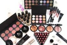 Make Up / Looks that we love!