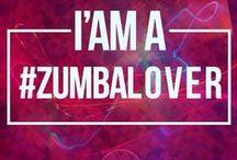 Zumba+work out / Mostly zumba
