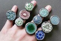 JewelryAccessaries