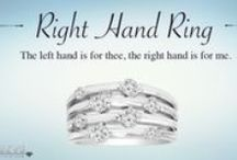 Fashion Jewelry / Our selection of your favorite jewelry brands!