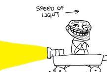 Troll@Physics¿¿