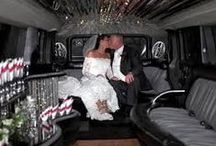 Wedding ideas with a difference / Ideas for weddings http://www.limopartybusdfw.com