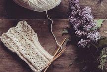→ handcrafts