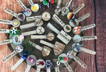 Woidglupperl / erhältlich auf: Woidglupperl.de #Glupperl #Glubberl #Glubbal #Klammern #Wäscheklammern #LogoaufHolz #Wunschtext  #Personalisiert #individualisierbar #Holzlogo #Gäubodenvolksfest #Volksfest #Wiesn #Oktoberfest #Dult #Wasn #Karpfham #WiesnLook #Gästeklammern #Namensklammern #Gäubodenfest #Bayern #Straubing #Boarisch #Eventdeko #Glupperlstand #Wiesnklammer #Event #Kirchweih #Tracht #Dirndl #Marketing #Eventbrennen