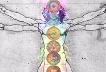 Soul - Expanding Consciousness / Spiritual Connections