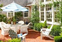 Simply Outdoor Living