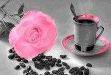 GOOD MORNING & GOOD NIGHT...