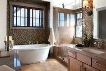 Simply Bathrooms