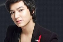 LEE MIN HO 22.06.1987 - ♋ Cancer