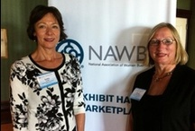 NAWBO Members / NAWBO Buffalo Niagara forges connections with other women entrepreneurs  The chapter provides outstanding opportunities to create valuable connections. You'll network with dynamic women entrepreneurs and make important business contacts, gaining access to chapter partners offering a wide range of services. And you'll benefit from chapter member support, energy and experience, while increasing business opportunities.
