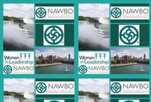 About NAWBO / The NAWBO Buffalo Niagara Chapter has been helping women entrepreneurs thrive since 1994. We are the premier organization for Buffalo-Niagara's diverse range of women-owned businesses; fostering a network of women entrepreneurs, a strong voice on important advocacy issues, and providing high quality educational programs for a dynamic and diverse group of women business owners and chapter partners.