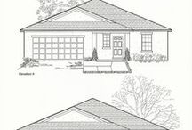 Cypress Pointe in Davenport FL / Model homes and floor plans for a new development in Davenport FL.