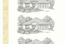 Royal Oak Homes Presents Hammock Trails in Kissimmee, Florida / Royal Oak Homes introduces a new development called Hammock Trails in Kissimmee, Florida.