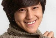 KIM SANG BUM  07.07.1989 - ♋ Cancer