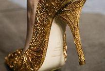 High class & Luxury / Luxurios as We love it!