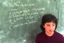 PROBLEMA-TIC-AS / problemas pensados, contados e solucionados polos alumnos e alumnas do C.P.R.Plurilingüe Luis Vives Ourense