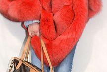 Furlovers / Fur & Fur!