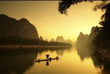 Kiertomatkat / Olipa kyse sitten suurelle yleisölle suljetuista yksityismuseoista, paikallisten asukkaiden kodeista tai Tiibetin tapauksessa kokonaisista maakunnista, kiertomatkojemme mukana pääset tutustumaan kiinnostaviin ja innostaviin paikkoihin, joihin et yksin matkustaen pääsisi. Aurinkomatkojen Kiertomatkat tarjoavat helpon ja turvallisen tavan päästä näkemään ja kokemaan maailman upeimmat paikat.