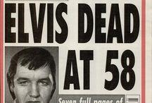 News. Headlines / by Martin Dunn