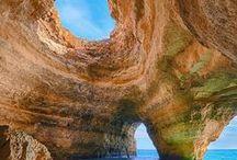 architectures naturelles