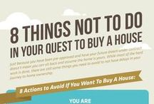 Simply Home Buying Tips