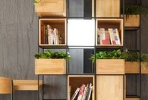 shelfs