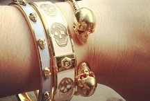 jewelry partyland!