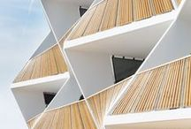 Architectural / Interesting designs all over the world.