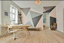 Get Geometric / 2D + 3D