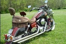 VDR - Rides / VDR Member Riders