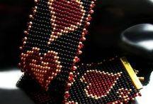 Gyöngy- Beads