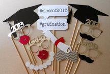 C/O 14 Graduation Ideas
