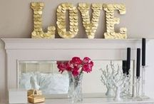 Valentine's Day / It's that time of the year! Look here for the perfect quirky Valentine's Day gift for your loved one and other fun ideas for the holiday.