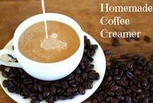 Caffe ♥ coffee