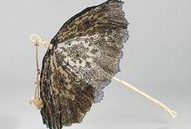 Parapluie :-)