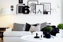 Interior // / Interior ideas