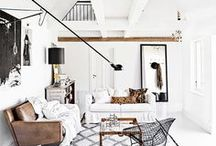 SCANDI COOL / Cool Scandi vibes. Having grown up in Norway, and moved to the UK as a young adult, I am totally inspired and influenced by both Scandinavian design and British style.
