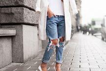 Bloggers // / Fashionbloggers inspiration