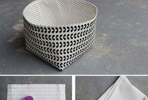 [DIY] Couture / DIY