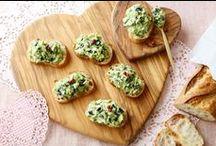 今日のメニュー☆/food/recipe / 健康な体や心を作る、料理やチップスを掲載!