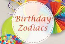 Look to the STARS / Zodiac Themed Gifts for kids that also jazz up your room decor.