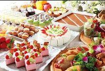 とっておきのスイーツ Sweets☆ / 人気のスイーツ店情報からレシピまで幅広くご紹介します!