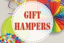Little Mojo: Giftsets for kids / Affordable Hampers for every occasion. GIFT SETS TO DELIGHT YOU AND YOUR KIDS