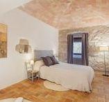 Casa de turismo rural Cal nou