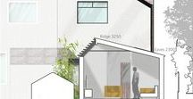 PROJECT IDEAS / Investment property? Home improvements? Need more space? Loft conversion? Clever solutions?