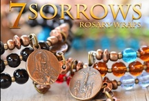 Jewelry Designs / New products For Spring 2013