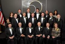 Ohio Astronauts / Ohio has produced 25 astronauts, including Judith Resnick, John Glenn, and Neil Armstrong