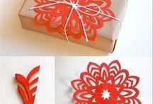 Gift ideas / So cute!