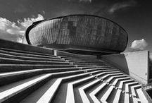 ARCHITECTURE / Simply Architecture